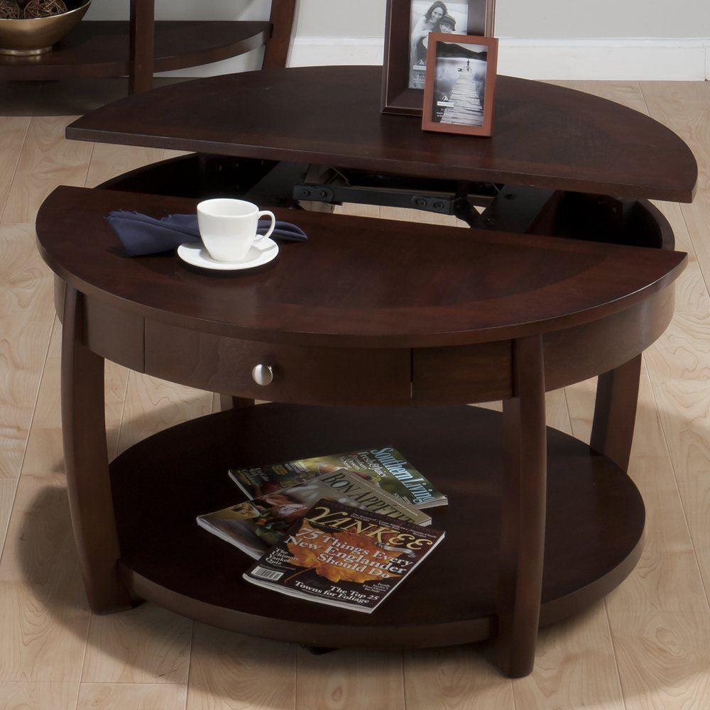 Coffee Tables Galore Design Images Photos Pictures within dimensions 1000 X 1000