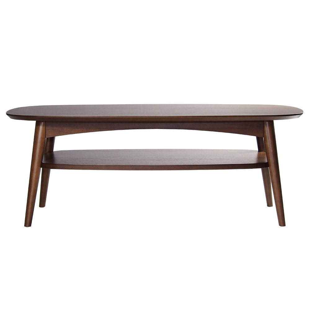 Coffee Tables Storage Matt Blatt intended for measurements 1000 X 1045