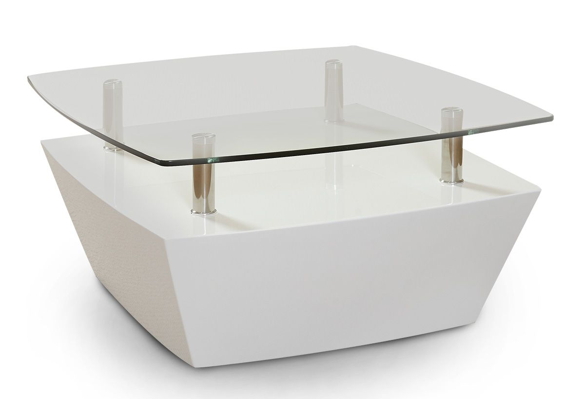 Coffee Tables Stratford Coffee Table J931 Perth Western with regard to size 1200 X 818