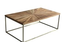 Eastern Inspired Jupiter Wooden Coffee Table Jarrold Norwich intended for proportions 1000 X 1000
