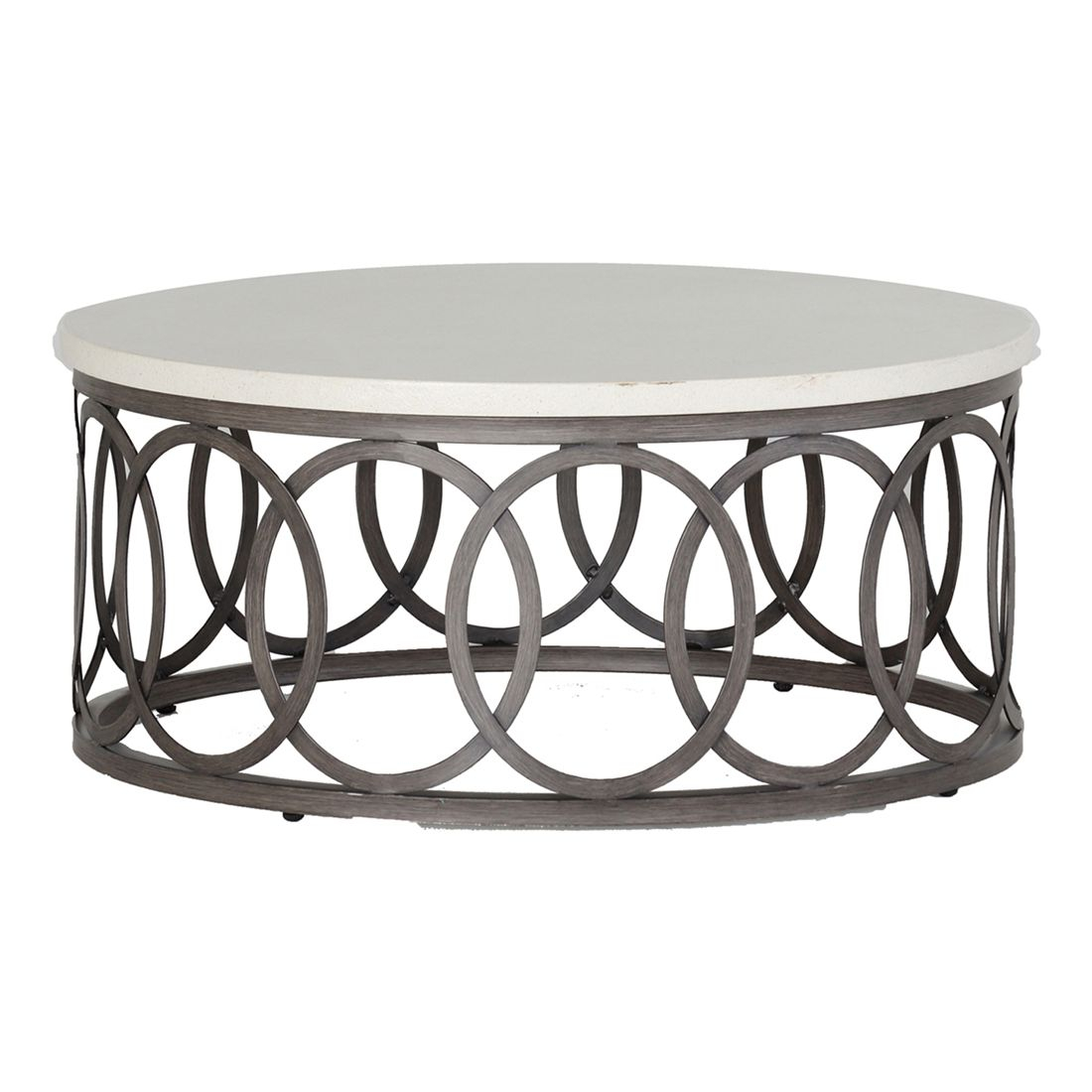 Ella Coffee Table Summer Classics pertaining to dimensions 1100 X 1100