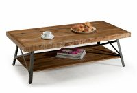 Emerald Home Furnishings Chandler Cocktail Table T100 0 with sizing 1000 X 1000