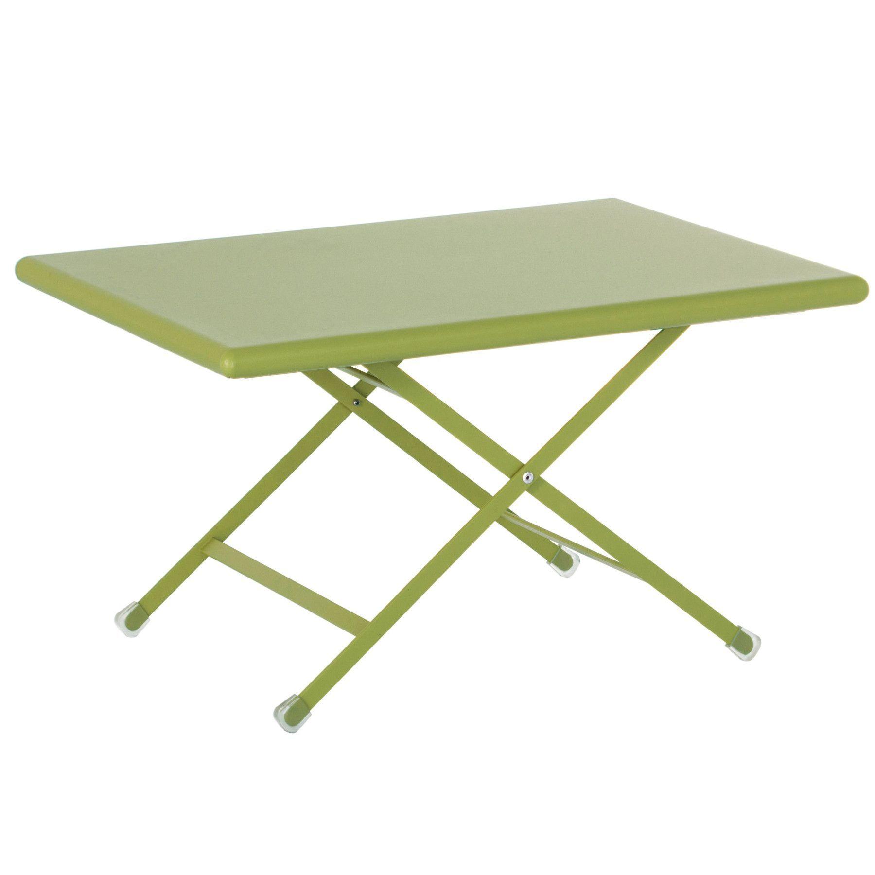 Emu Arc En Ciel Folding Coffee Table Salontafel 70x50 Flinders in sizing 1800 X 1800