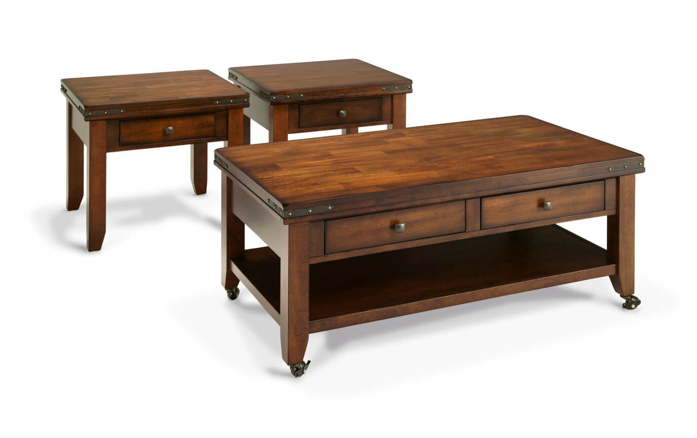 Enormous Coffee Table Set Bobs intended for measurements 1375 X 864