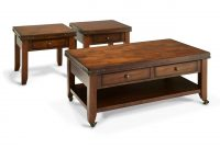 Enormous Coffee Table Set Bobs within size 1375 X 864