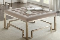 Everly Quinn Cullompt Fabric Coffee Table Reviews Wayfair in sizing 2579 X 2319