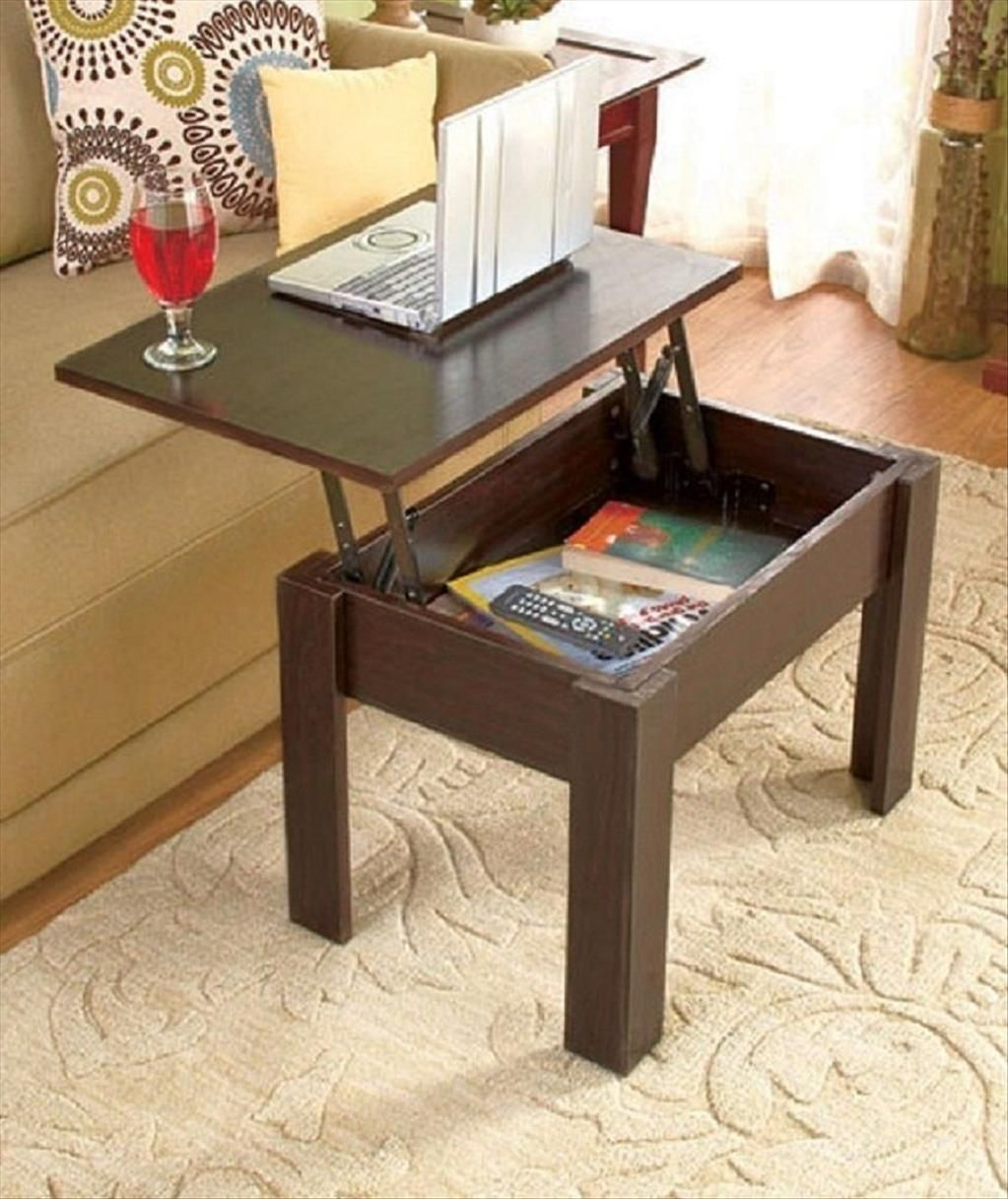 Extra Small Coffee Table Hipenmoedernl for sizing 1023 X 1217
