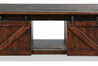 Fraser Lift Top Coffee Table Rustic Pine intended for measurements 1500 X 680
