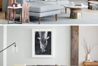 Furniture Ideas Round Coffee Tables In Glass Wood Marble And with regard to dimensions 800 X 1220