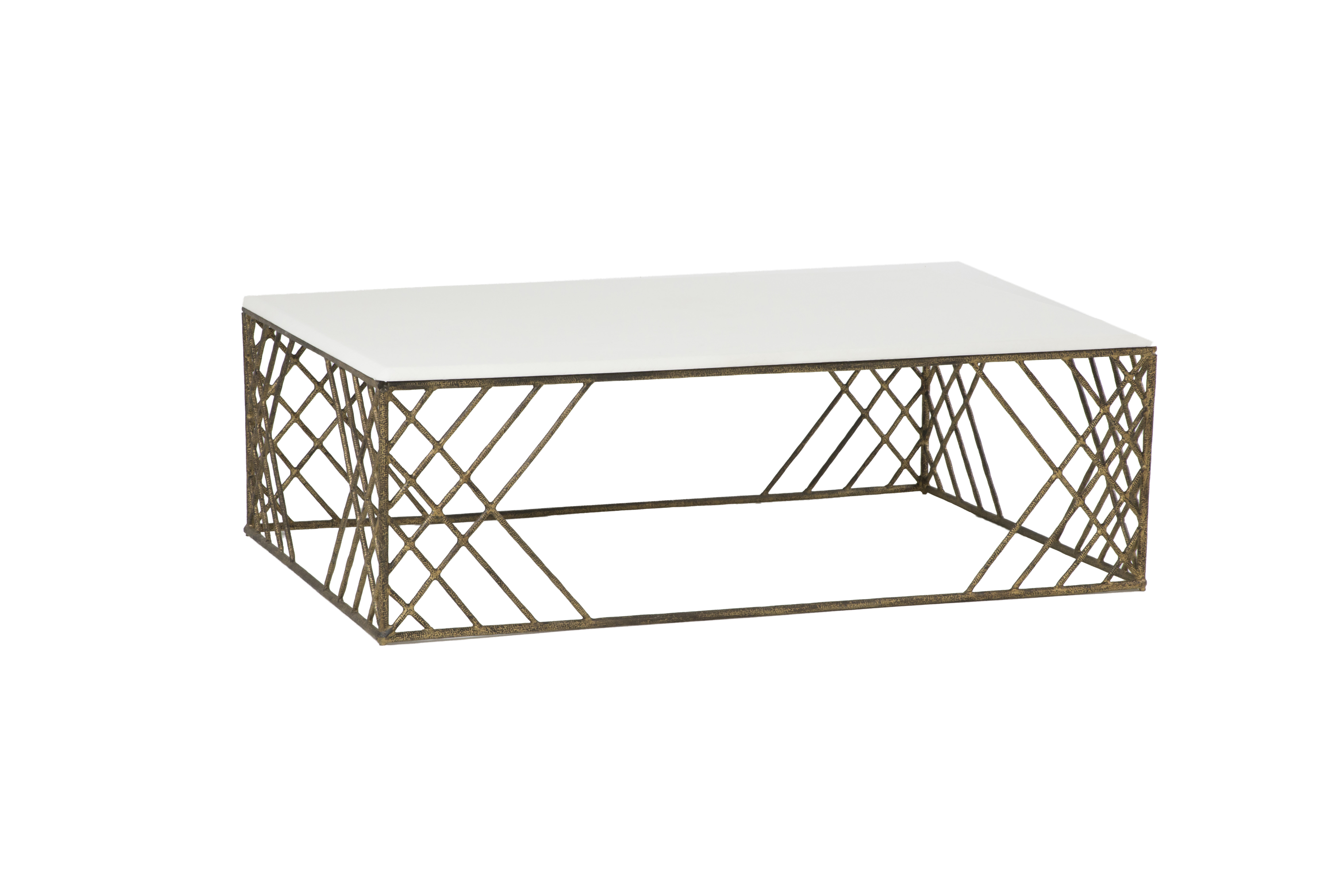Gab Cassidy Coffee Table Reviews Wayfair inside dimensions 7952 X 5304