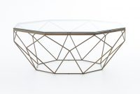 Geometric Coffee Table Four Hands Furnitureland South The inside sizing 2048 X 2048