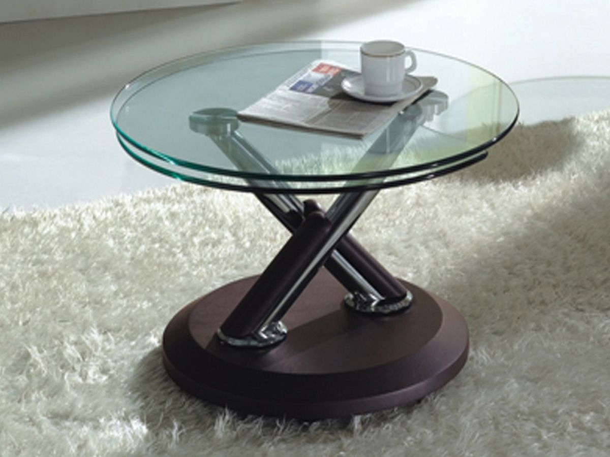Glass Coffee Tables For Small Spaces Coffee Tables For Small Spaces inside measurements 1200 X 900