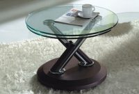 Glass Coffee Tables For Small Spaces Coffee Tables For Small Spaces within measurements 1200 X 900