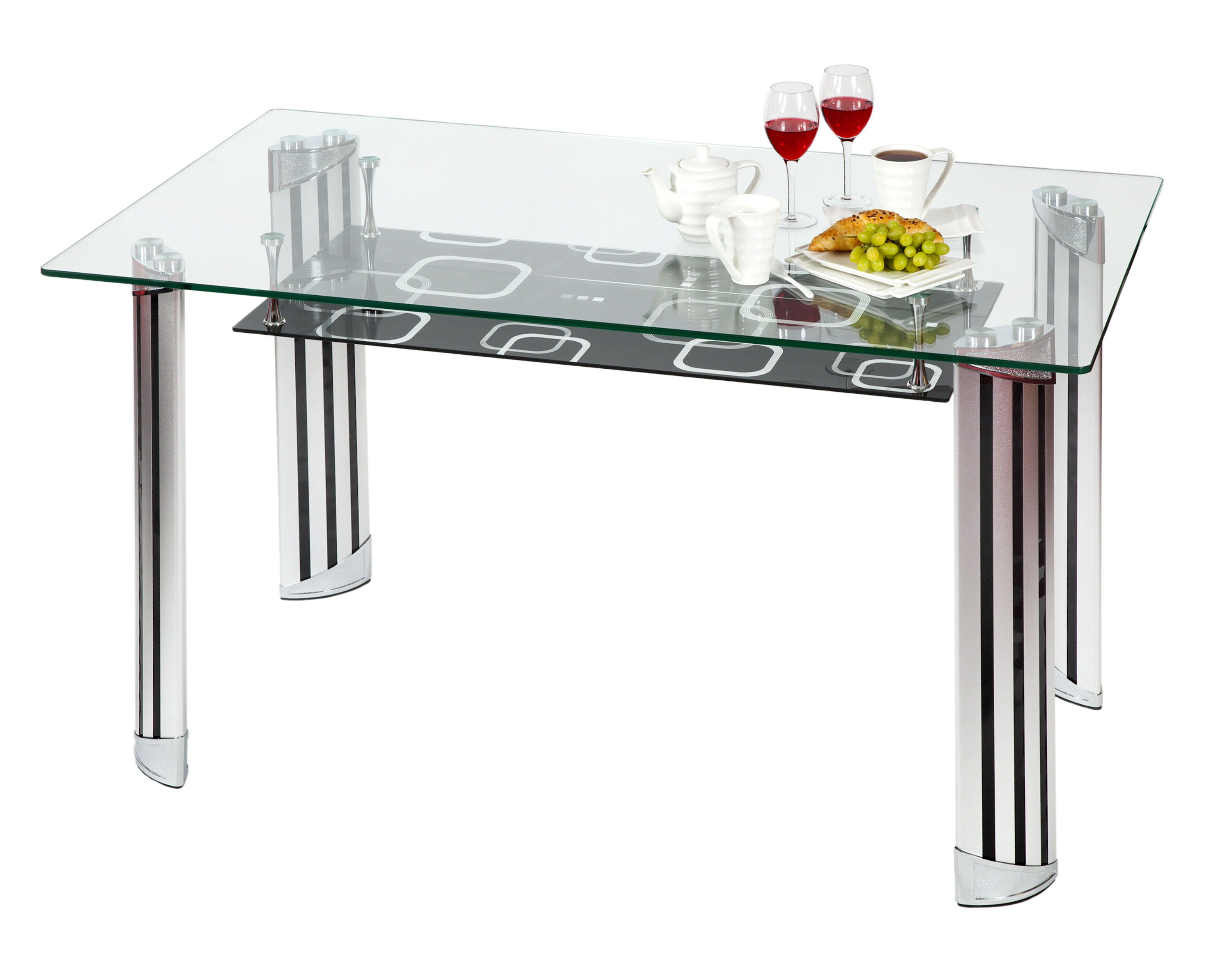 Glass Table Top Replacement Tempered Glass Table Tops pertaining to measurements 3000 X 2345