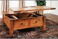 Great Coffee Table With Lift Top And Storage For Living Room intended for proportions 1208 X 778