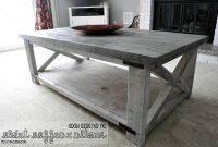 Grey Wash Wood Coffee Table Hipenmoedernl intended for measurements 1520 X 1009