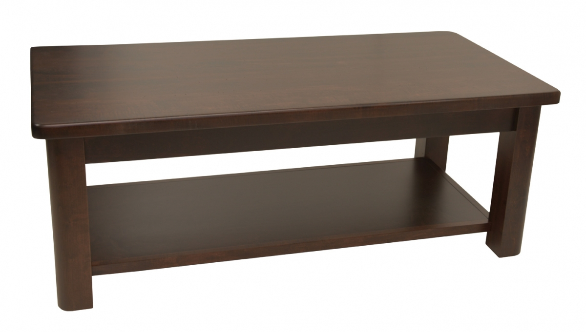 Hand Crafted Solid Wood Coffee Tables in size 1200 X 681