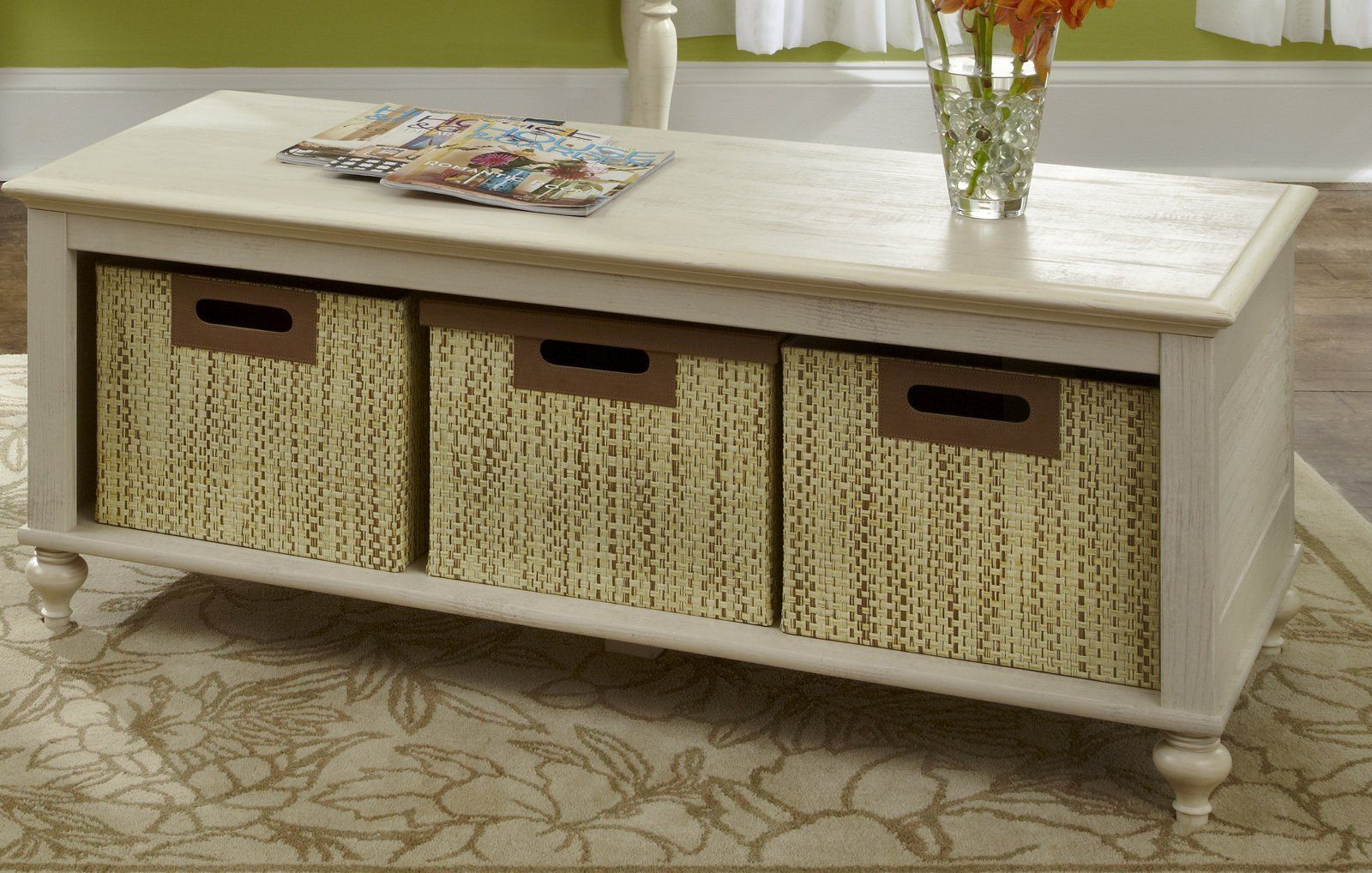 Have To Have It Kathy Ireland Office Bush Furniture Volcano Dusk pertaining to size 1600 X 1018