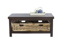 Hd Designs Tabor Collection Coffee Table Fred Meyer For The with regard to measurements 1024 X 1024