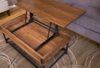 Hinged Top Coffee Table Hipenmoedernl for proportions 2000 X 1333