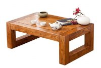 Home Warehouse Solid Wood Bay Window Table Japanese Style Living in proportions 1024 X 1024