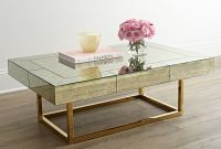 Jonathan Adler Delphine Coffee Table Neiman Marcus throughout sizing 1200 X 1500