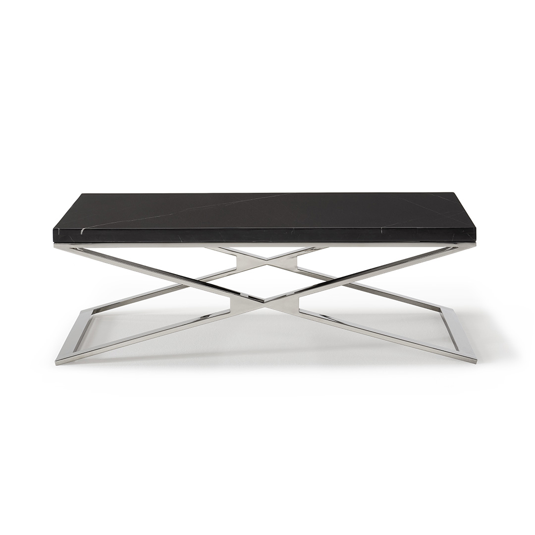 Kesterport Zephyr Coffee Table Kings pertaining to size 1080 X 1080