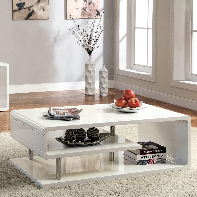 Kid Friendly Coffee Table Homesfeed for dimensions 1500 X 1500
