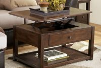 Lift Top Coffee Tables pertaining to sizing 3000 X 2400