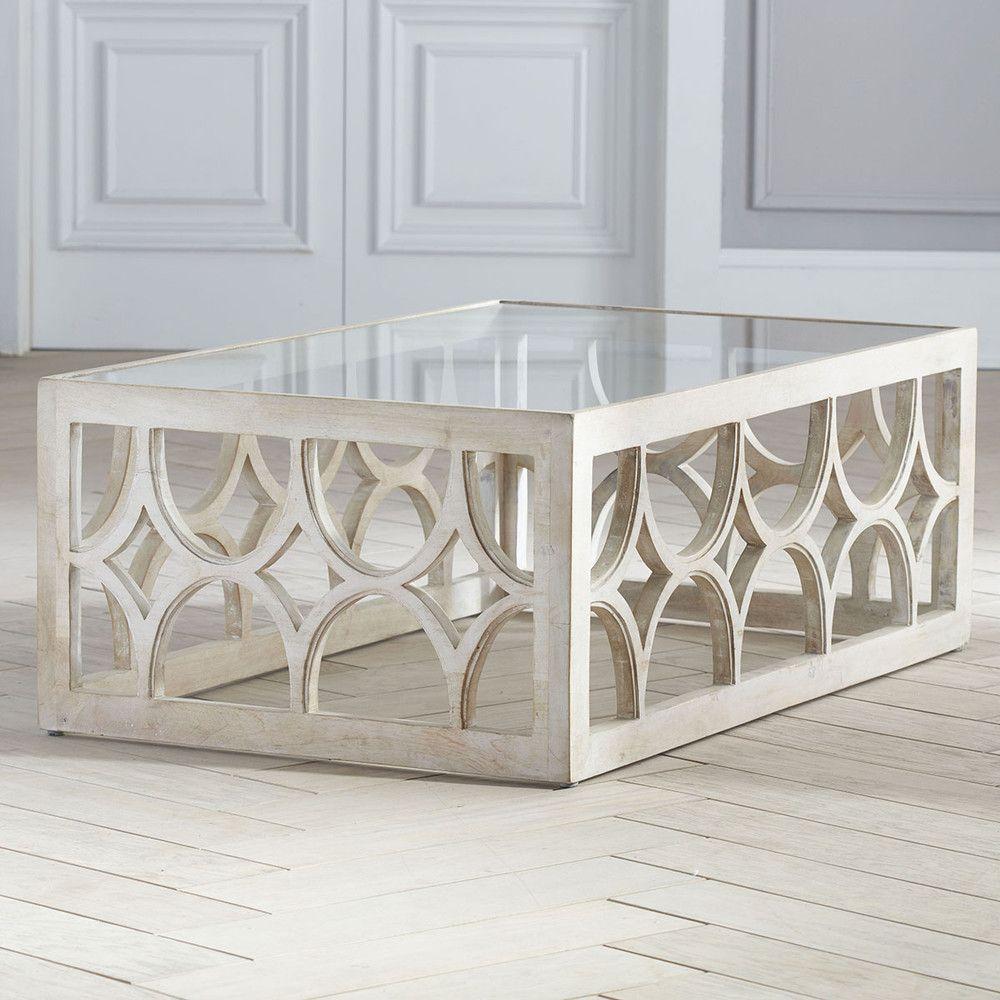 Limewash Coffee Table Rentalbh Furniture Coffee Table Furniture pertaining to sizing 1000 X 1000