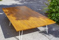 Low Lying Wooden Table Feel Good Events Melbourne within sizing 1000 X 1000