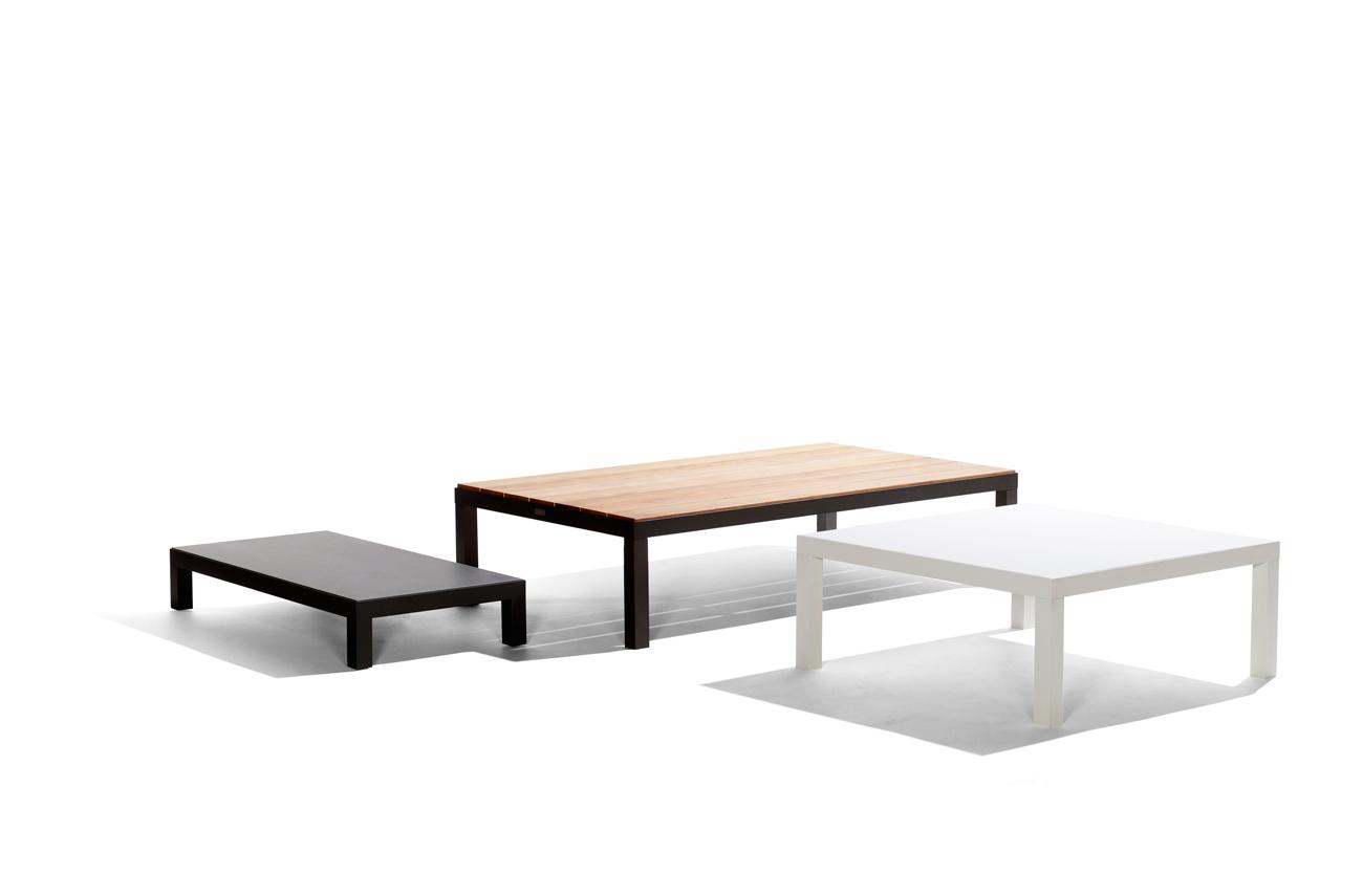 Low Outdoor Coffee Table Hipenmoedernl in measurements 1300 X 855