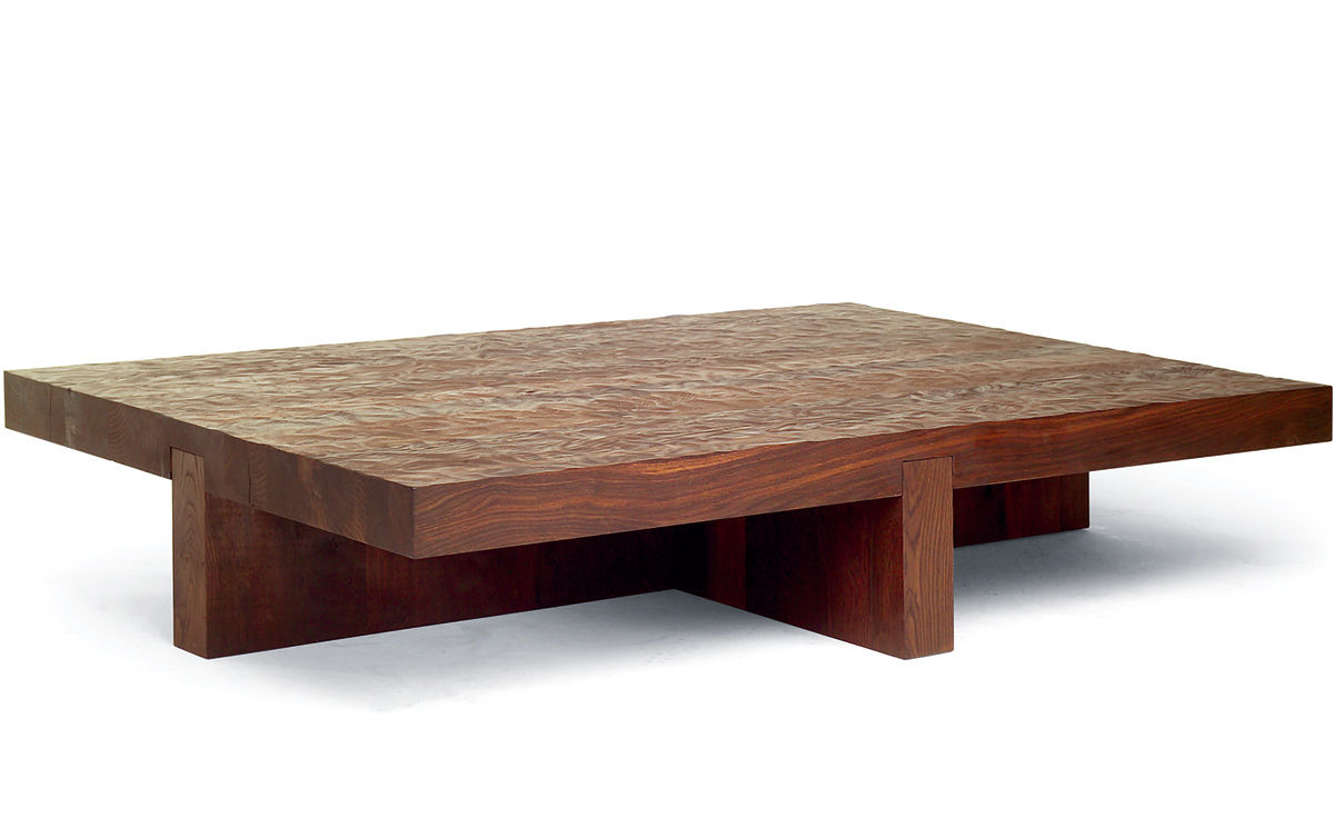 Lowtide Coffee Table Hivemodern for size 1200 X 736