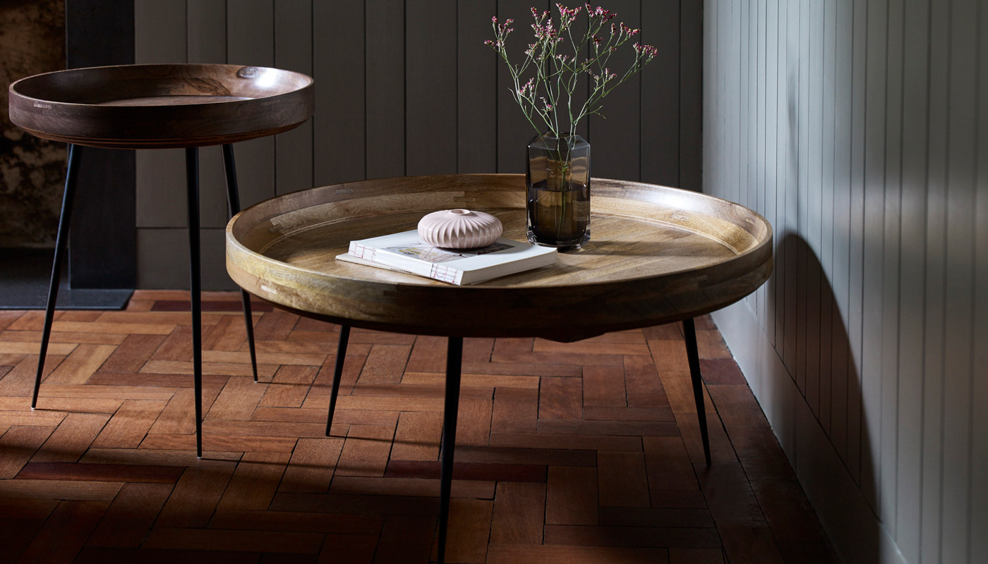 Mater Bowl Table Large Heals pertaining to dimensions 1400 X 800
