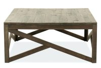 Mathis Brothers Coffee Tables Spanishpointco inside measurements 2000 X 1500
