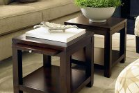 Missing Product Coffee Tables Cube Coffee Table Small Coffee intended for sizing 1000 X 1000