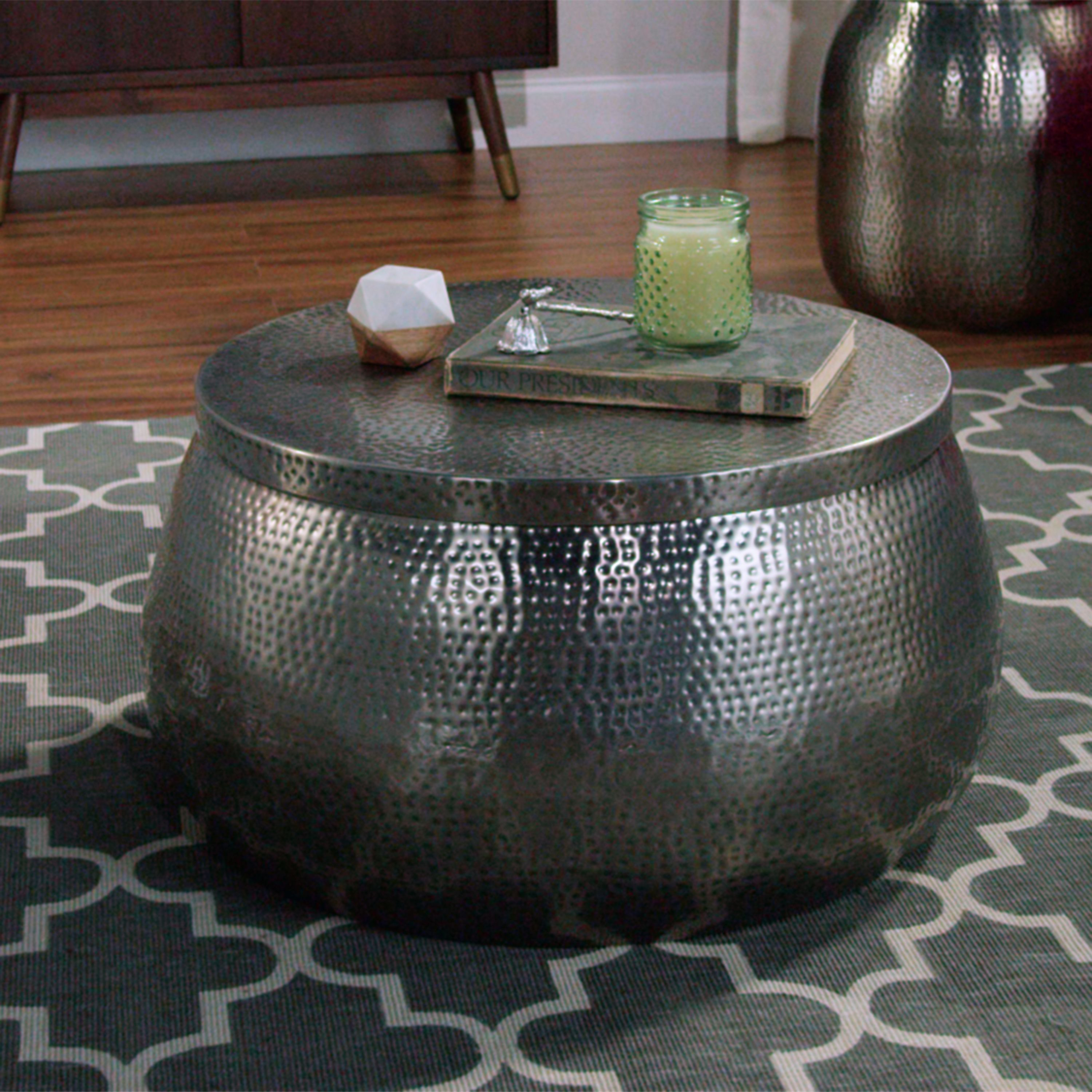 Modern Coffee Table Trends For 2018 Furniture Coffee Side throughout dimensions 3000 X 3000