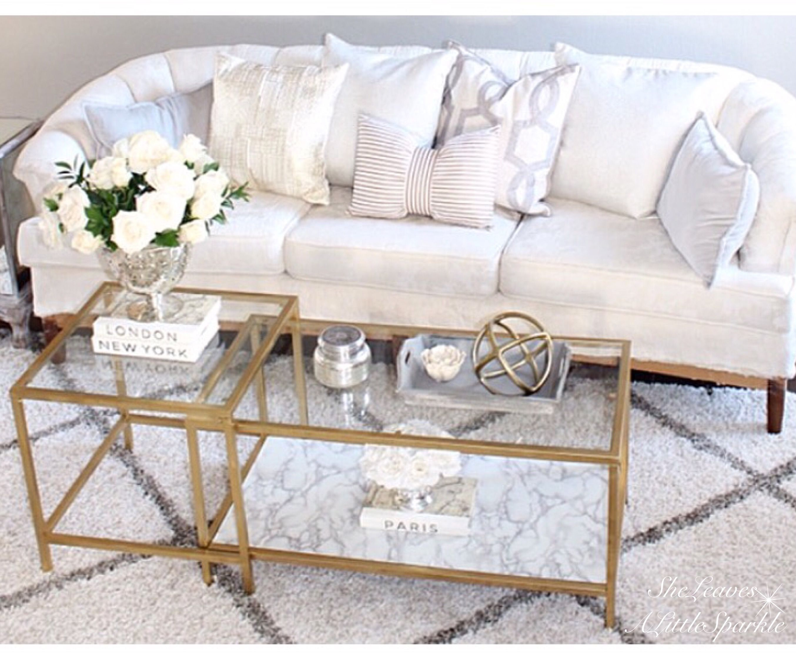 Most Popular Coffee Tables Home Interior Design Inspiration pertaining to measurements 2708 X 2258