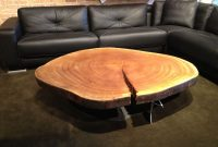 Natural Wood Coffee Table Ski Lodge Decor In 2019 Wooden Trunk for size 3264 X 2448