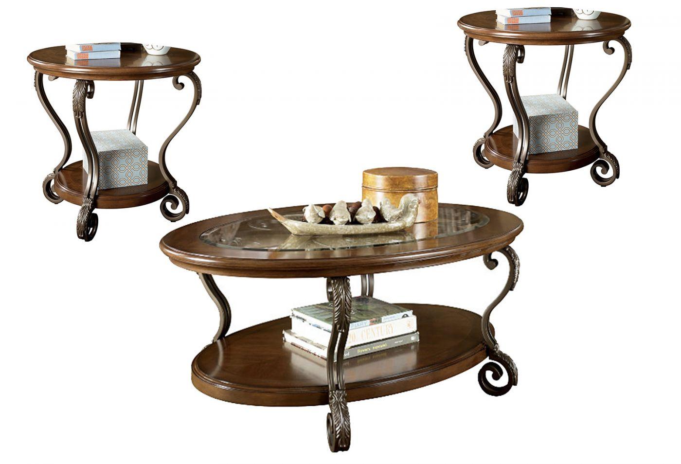 Nestor Coffee Table Hipenmoedernl regarding sizing 1400 X 954
