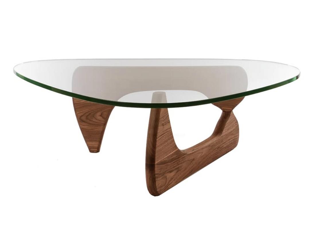 Noguchi Table Wikipedia for dimensions 1088 X 788