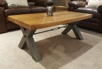 Original Oak Coffee Table Upstairs Downstairs intended for measurements 1900 X 1067