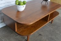 Oxelaand Coffee Table Rounded Corners Etsy inside measurements 1500 X 1123