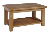 Oxford Small Coffee Table Oldrids Downtown pertaining to proportions 2000 X 1333