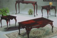 Pin Jade Morrow On Coffee And End Tables Wood Sofa Table regarding dimensions 2592 X 1944