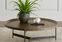 Pomona Tray Coffee Table Neiman Marcus for measurements 1200 X 1500