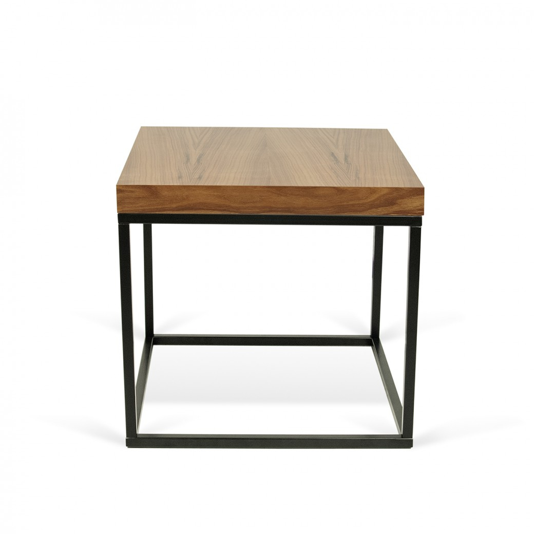 Prairie 50 Coffee And Side Tables Living Products Temahome pertaining to measurements 1040 X 1040