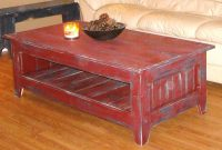 Primitive Coffee Table Country Primitive Home In 2019 Rustic inside measurements 1499 X 916