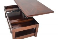 Raymour Flanigan Coffee Table Hipenmoedernl pertaining to size 1500 X 1500