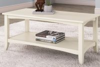 Red Barrel Studio Horrell Coffee Table Wayfair pertaining to proportions 2371 X 2371